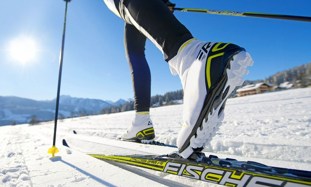 cross-country-skiing-624246_1280_opt.jpg